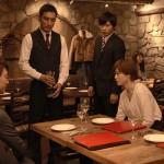 家族ノカタチ-第4話 (2)