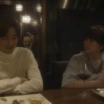 女くどき飯-season2-第3話