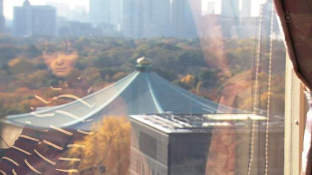 武道館 第8話(最終回) 視聴率・感想・ネタバレ・あらすじ・キャスト・動画【フジテレビ Juice=Juice主演ドラマ】