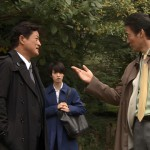 松本清張特別企画-喪失の儀礼 01