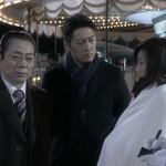 相棒-season-14 最終回2時間スペシャル