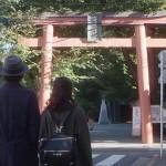 東京センチメンタル 第10話 02