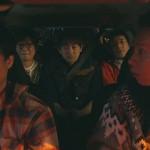 桜坂近辺物語 第3夜