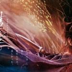 大河ファンタジー-精霊の守り人-NHK