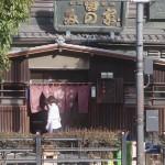 東京センチメンタル 第11話 02