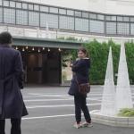 東京センチメンタル 最終回 02