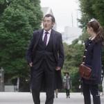 東京センチメンタル 最終回 01