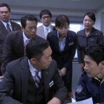 警視庁・捜査一課長 第2話