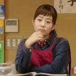東京センチメンタル 最終回 09
