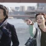 東京センチメンタル 第11話 01