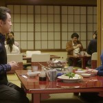 東京センチメンタル 最終回 03