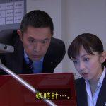 警視庁・捜査一課長 第4話
