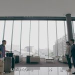 日曜劇場 99.9 -刑事専門弁護士- 第5話