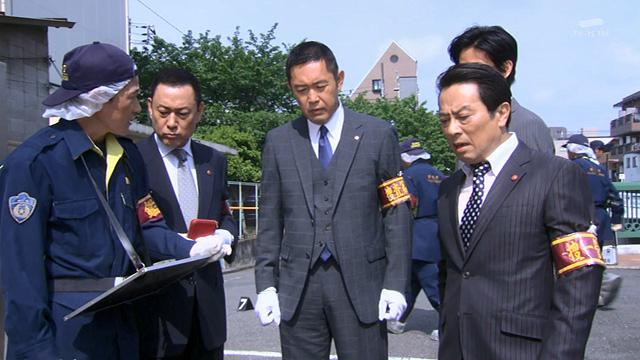 警視庁・捜査一課長の画像 p1_20