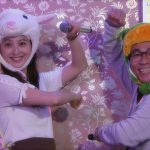 早子先生、結婚するって本当ですか? 第8話