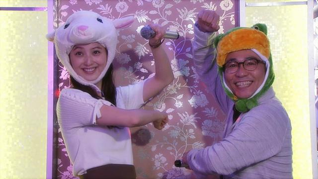木曜劇場 早子先生、結婚するって本当ですか? 第8話 視聴率・感想・ネタバレ・あらすじ・キャスト・動画まとめ【フジテレビ 松下奈緒主演ドラマ】